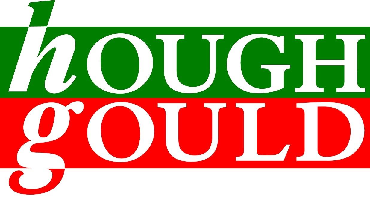 HoughGould.com